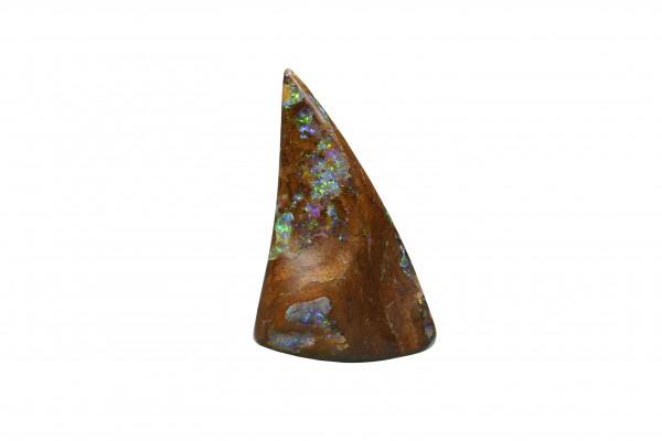 Boulder Opal Anhänger