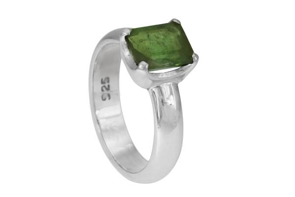 Tourmaline Ring - 55