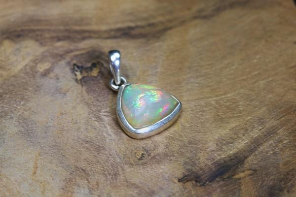 Top Welo Opal Anhänger