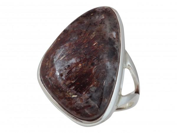 Astrophyllit Ring - 60