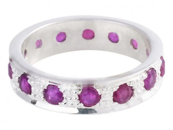Rubin Ring