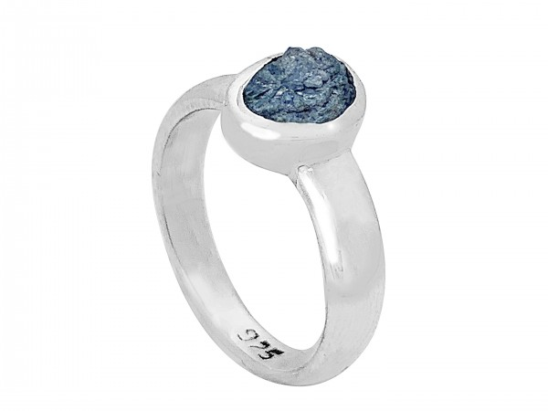 Diamant Ring - 51