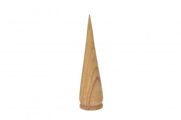 Ringständer Holz - 14,5cm