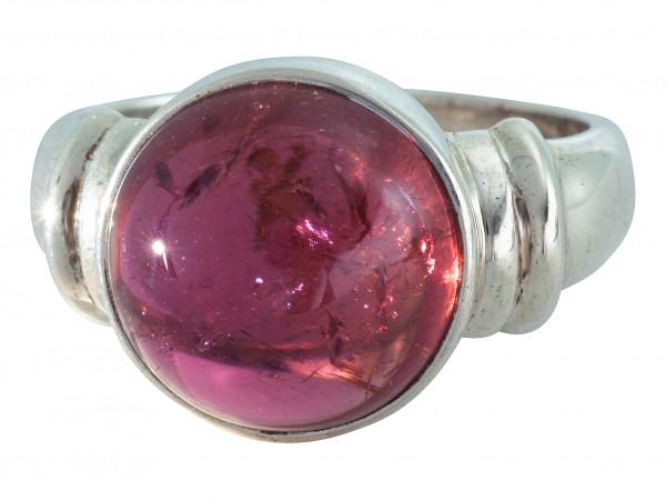 Turmalin Ring