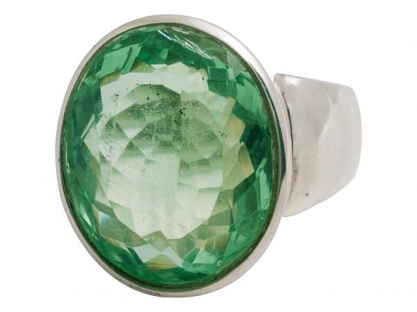 Flourite Ring