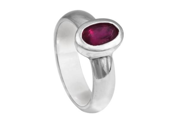 Tourmaline Ring - 51