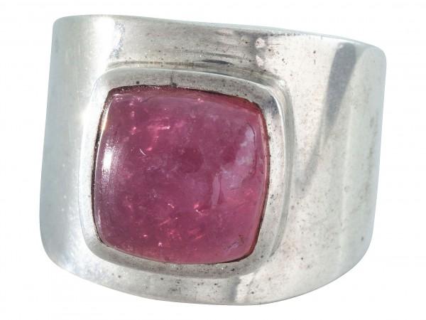 Tourmaline Ring - 58/18,4
