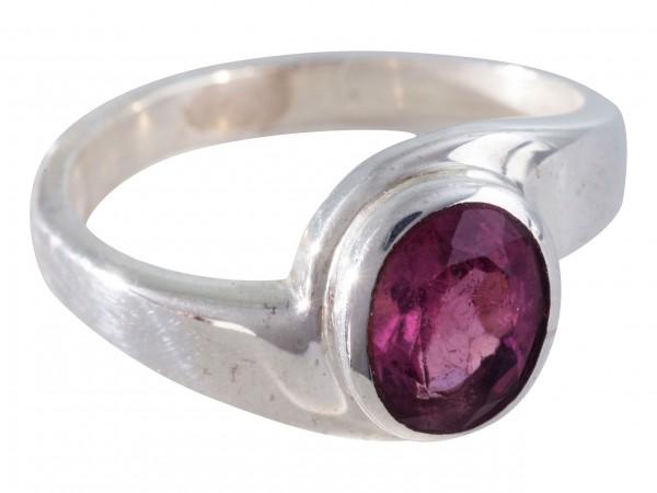 Tourmaline Ring - 55/17,5