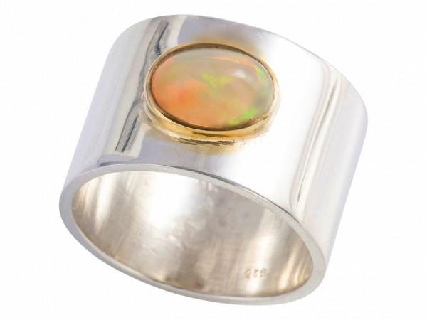 Opal Ring - 60