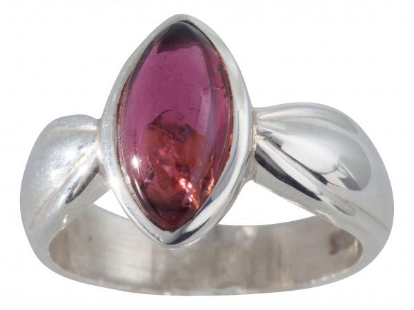 Tourmaline Ring - 56/17,8