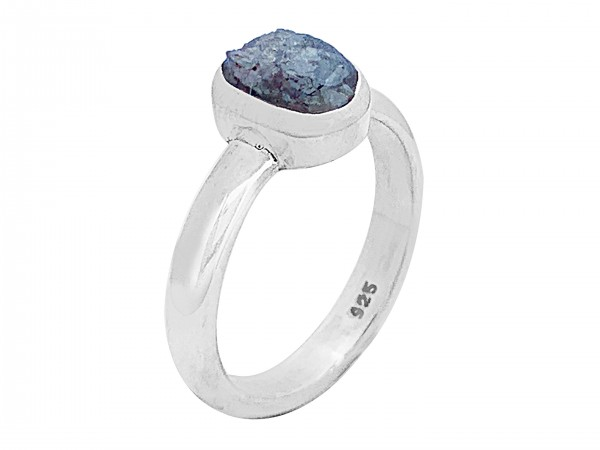 Diamant Ring - 57
