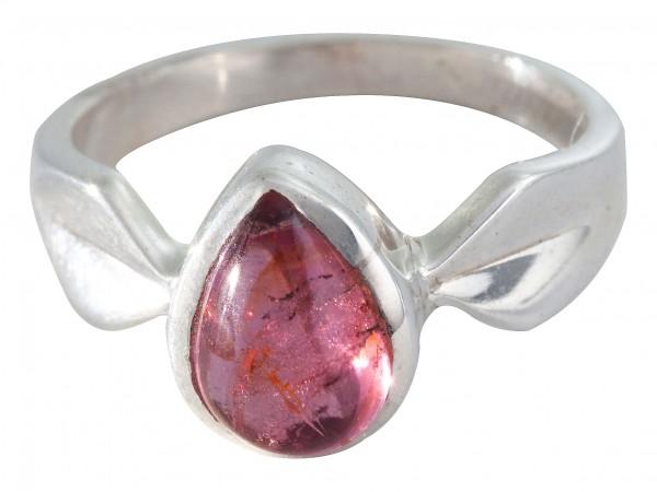 Top Turmalin Ring