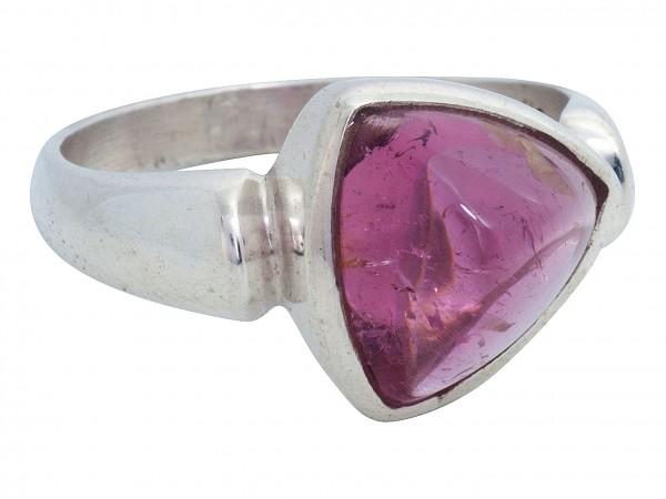 TOP Tourmaline Ring