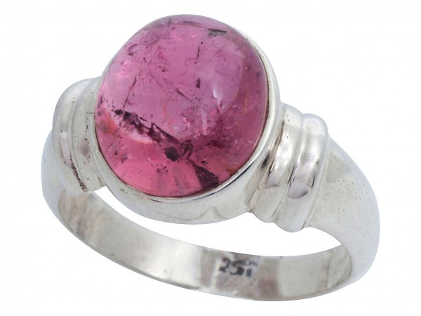 TOP Tourmaline Ring