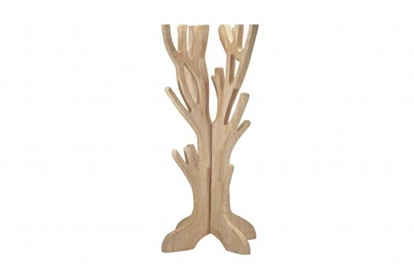 Schmuckbaum - Holz 40cm