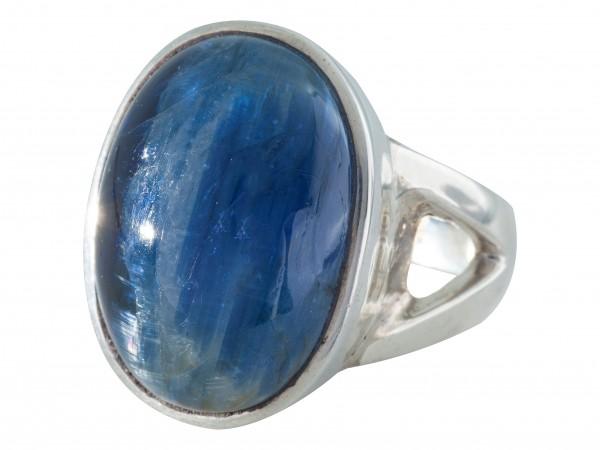 Kyanite Ring - 57/18,1